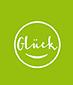 Suppenglück & Wurzelwerk Mobile Logo